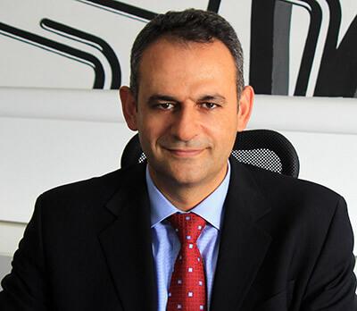 Ahmet İlhan